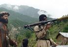 """""""طالبان"""" تعدم قائدها في إقليم نانجارهار لصلته بـ""""داعش"""""""