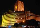 """قطاعات """"الإذاعة والمتخصصة والإقليمية"""" تحتفل بذكرى افتتاح قناة السويس الجديدة"""