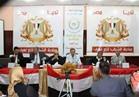 المستشار الاقتصادي لـ«علماء مصر»: قناة السويس قضت على أحلام إسرائيل