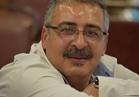مكرم تتابع حادث مقتل مهاجر مصري بأمريكا