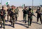 إصابة 10 جنود إيرانيين في إطلاق نار بقاعدة جوية عسكرية بطهران