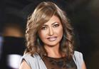 """ليلى علوي تعتذر عن تكريم """"انيجما"""" الأمريكية .. بسبب مرض والدتها"""