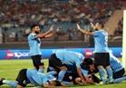 تعرف على مشوار فريق الفيصلي الاردني في البطولة العربية |فيديو