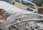 مدير «مستشفى بأكتوبر» عن الطفل المهدد ببتر قدمه: مضاعفات متعارف عليها عالميًا