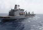البحرية الأمريكية: تحطم طائرة تدريب في ولاية تينيسي