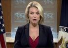 أمريكا تندد باستخدام روسيا حق النقض بشأن الأسلحة الكيماوية في سوريا