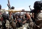 تقرير.. بوكو حرام نشرت 400 انتحارية منذ عام 2011