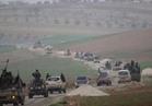 """""""الدفاع العراقية"""": المعركة الجديدة ضد داعش ستدور في نينوي"""