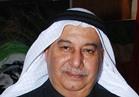 سفير الكويت بالقاهرة يعود لممارسة عمله بعد عملية جراحية