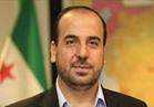 المعارضة السورية: لا معنى لاتفاق خفض التصعيد في ظل استمرار العنف