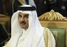 48 ساعة من المباحثات لحل الأزمة القطرية تبوء بالفشل