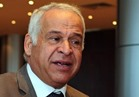 فرج عامر: العاصمة الإدارية مشروع عملاق سيسجله التاريخ بحروف من نور