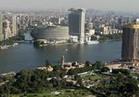 الأرصاد طقس الأربعاء حار رطب على الوجه البحري و القاهرة