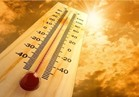 مصرع 9 أشخاص بسبب موجة حر قوية ضربت معظم أنحاء اليابان