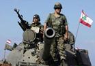 الجيش اللبناني: ضبط مخزن عبوات مجهزة للتفجير في جرود عرسال