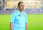 طارق يحيي يرفض حضور المؤتمر الصحفي لمباراة المصري بالكأس