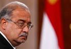 رئيس الوزراء: لقائي بـ«الببلاوي» لمناقشة الإجراءات الاقتصادية