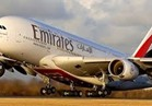 طيران الإمارات قد تستعيد طاقة رحلاتها لأمريكا في غضون 6-9 أشهر