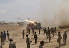 الجيش اليمني يسقط طائرة بدون طيار تابعة للحوثيين