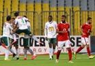 رسميا .. نهائي كأس مصر ببرج العرب