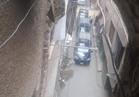 إصابة شرطيين ومقتل 8 إرهابيين خلال مداهمة قوات الأمن لوكر بأرض اللواء