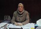 3 محاضر إدارية لصيدليات مخالفة في حملة ببني مزار بالمنيا