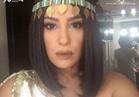 هند صبري: «أنا عاشقة لنموذج المرأة القوية.. وهذا ما حمّسني للكنز»
