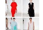تعرفي على أحدث مجموعة أزياء لفيكتوريا بيكهام |صور