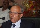شمال سيناء أنهت استعدادها لمواجهة كوارث السيول