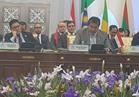 انتخاب مصر نائبًا لرئيس الاجتماع الوزاري للقمة الإسلامية للعلوم والتكنولوجيا