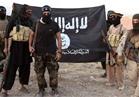 روسيا: هجمات داعش في سوريا تأتي من موقع قرب قوات أمريكية