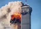 فريق الطب الشرعي لأحداث 11 سبتمبر: نعمل على تحديد هوية 2753 من الضحايا