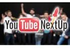 يوتيوب تطلق النسخة الثانية من مسابقة « NextUp »