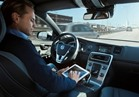 تعاون بين إريكسون وزينويتي بمجال تطوير السيارات ذاتية القيادة
