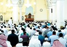 """الأوقاف: """"حسن الخاتمة بين الاجتهاد والتوفيق"""" موضوع خطبة الجمعة"""
