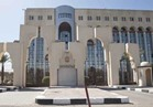"""هيئة الاستعلامات: مصر جديرة بعضوية """"بريكس"""""""