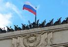 """""""الدفاع الروسية"""" تنشر صور لقوافل «داعش» في سوريا وتتهم واشنطن بدعمها"""