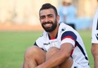 """أسامة إبراهيم وأشيمبونج يتدربان في """"الجيم"""" و """"حمام السباحة"""""""