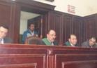 تأجيل محاكمة ورثة سكرتير مبارك بتهمة الكسب غير مشروع لـ 14 نوفمبر