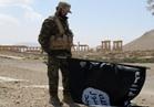 الإندبندنت: محاكمة 100 أوروبي من عناصر داعش بالعراق.. والإعدام مصيرهم