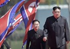 """كوريا الشمالية تهدد بإغراق اليابان وتحويل أمريكا إلى """"رماد وظلام"""""""