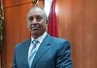 محافظة البحر الأحمر  تهدي  3500 شنطة مدرسية لأبناء حلايب وشلاتين