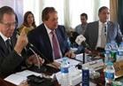 المجلس المصري الأوروبي يناقش العلاقات المصرية الأمريكية..الأربعاء
