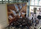مصر تتصدر قائمة الـ 115 دولة المشاركة باكسبو استانة بـ1.3 مليون زائر