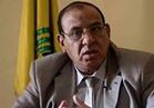 """رئيس اتحاد الجمعيات الأهلية: تقرير """"هيومن رايتس"""" هدفه ضرب مسيرة التنمية"""