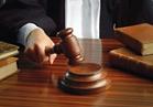 بدء جلسة استكمال سماع الشهود في محاكمة 32 متهمًا بـ»خلية ميكروباص حلوان«
