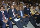 """بالصور ..وفد الخارجية السودانية في ضيافة """" قواعد العشق 40"""""""