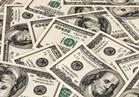 طارق عامر: ندرس زيادة قيمة السندات الدولارية لـ5 مليار دولار
