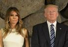 """الخميس.. ترامب وزوجته يتوجهان لفلوريدا لمعاينة أضرار """"إرما"""""""