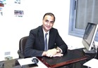 «البهنساوي» رئيسًا لتحرير بوابة أخبار اليوم